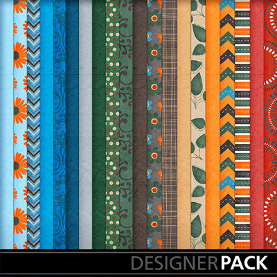 Packpapers05