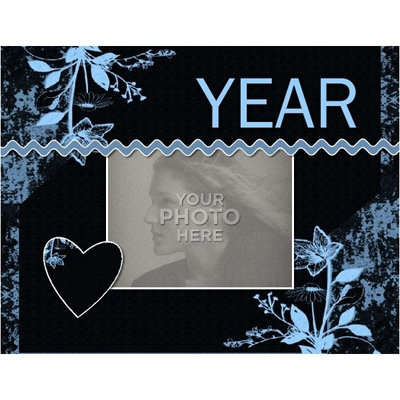 Pretty_any_year_calendar-001
