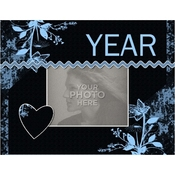 Pretty_any_year_calendar-001_medium