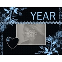 Pretty_any_year_calendar-001_small