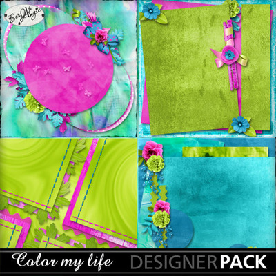 Scrapangie_color_my_life_stacked
