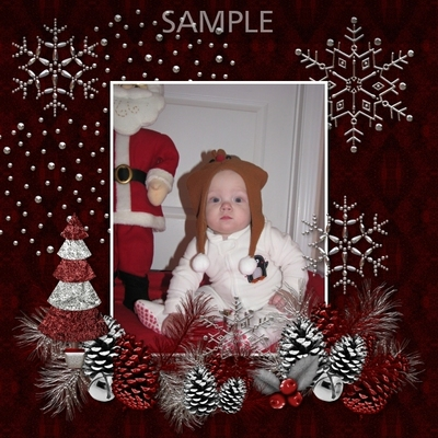 Silver_red_christmas_bundle-008