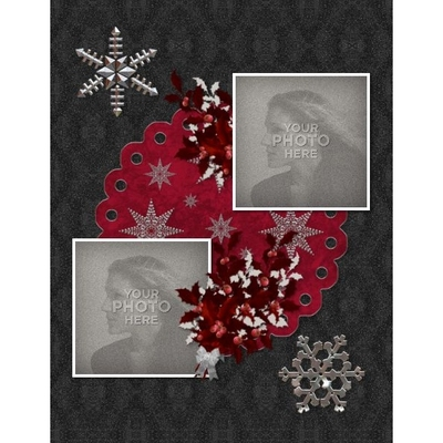 Silver_red_christmas_8x11_photobook-003