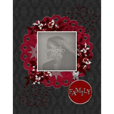 Silver_red_christmas_8x11_photobook-004