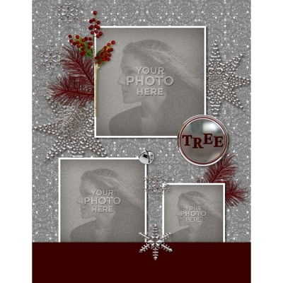 Silver_red_christmas_8x11_photobook-008