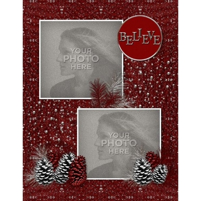 Silver_red_christmas_8x11_photobook-014