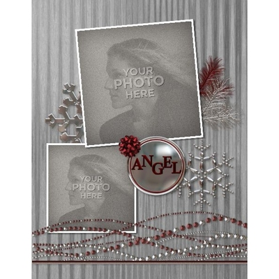 Silver_red_christmas_8x11_photobook-019