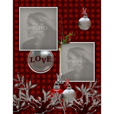 Silver_red_christmas_8x11_photobook-022
