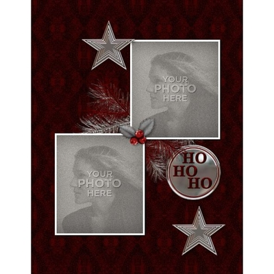 Silver_red_christmas_8x11_photobook-023