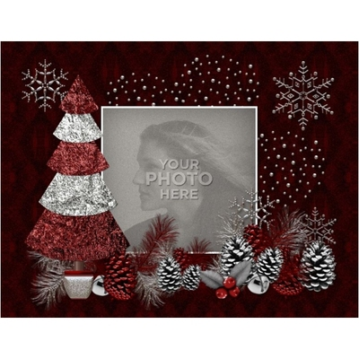 Silver_red_christmas_11x8_photobook-001