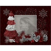 Silver_red_christmas_11x8_photobook-001_medium
