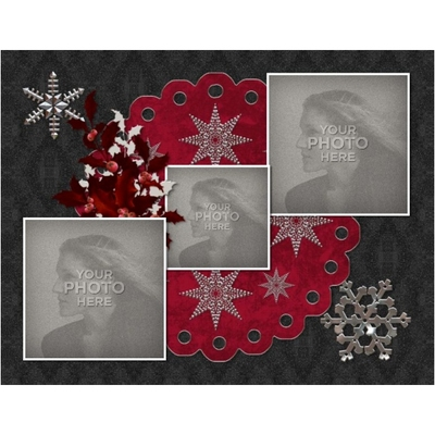 Silver_red_christmas_11x8_photobook-003
