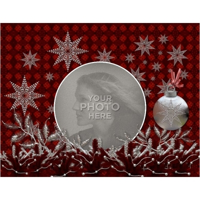 Silver_red_christmas_11x8_photobook-005