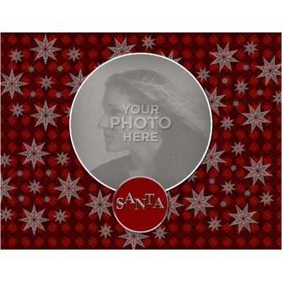 Silver_red_christmas_11x8_photobook-006