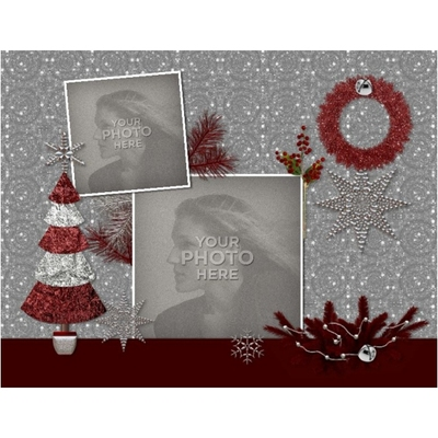 Silver_red_christmas_11x8_photobook-007
