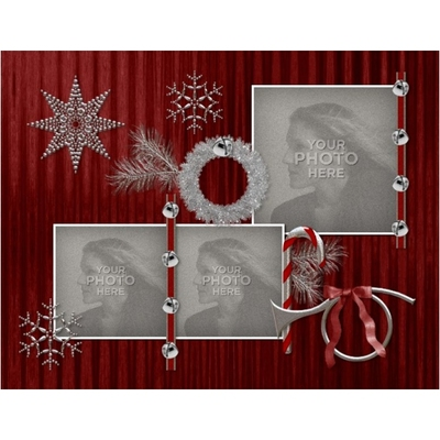 Silver_red_christmas_11x8_photobook-009