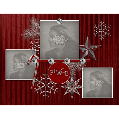 Silver_red_christmas_11x8_photobook-010