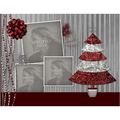 Silver_red_christmas_11x8_photobook-011