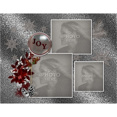 Silver_red_christmas_11x8_photobook-016