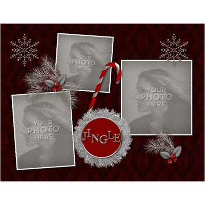 Silver_red_christmas_11x8_photobook-018