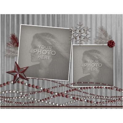 Silver_red_christmas_11x8_photobook-020
