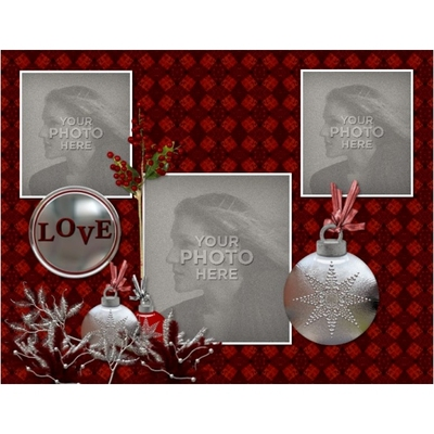 Silver_red_christmas_11x8_photobook-022