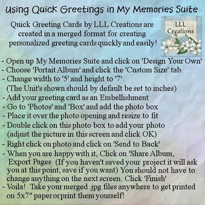 Quick_greetings__instructions