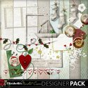 Christmasfromtheheart1-1_small