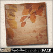 Raggedy_paper_free_leaves_mu_medium