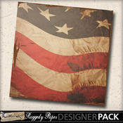 Raggedy_paper_free_flag_mu_medium