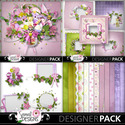 Samaldesigns_candyworld_pvbundle_small