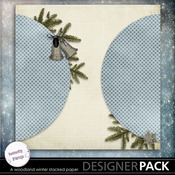 Butterflydsign_woodlandwinter_stackedpap_pv_medium