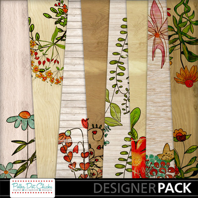 Pdc_woodenpapers_paintedflowers1