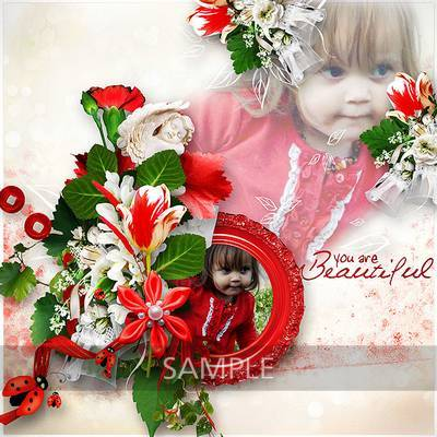 Kit-my-dream-in-r___-paprika-378b305