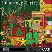 Homemadechristmas-1_medium