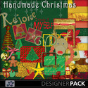 Homemadechristmas-1_small