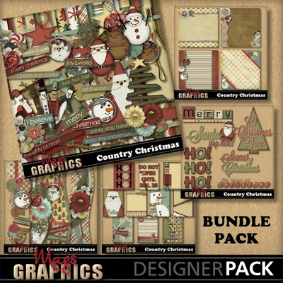 Countryxmas_bundle