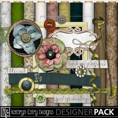 Kathyspringsbundle03