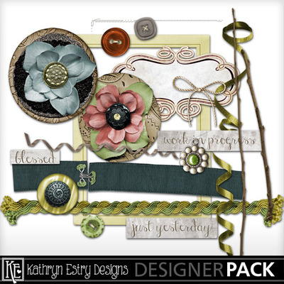 Kathyspringsbundle05