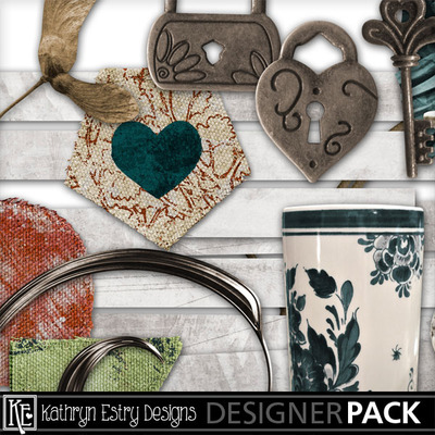 Kathyspringsbundle11