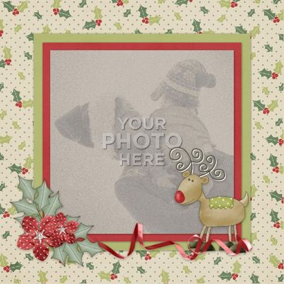 Jolly_christmas_template-004