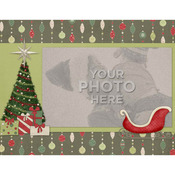 Jolly_christmas_11x8_template-001_medium