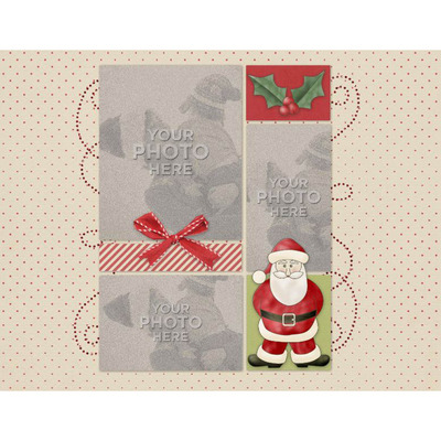 Jolly_christmas_11x8_template-006