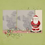 Jolly_christmas_photobook-001_medium