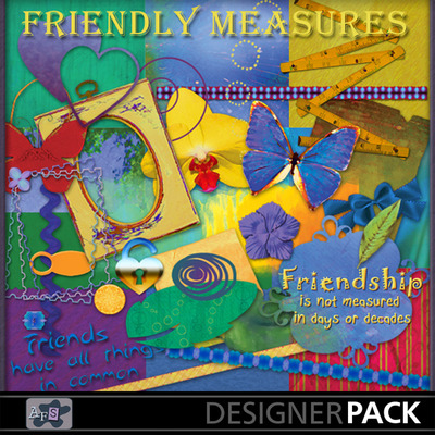 Friendlymeasures-1