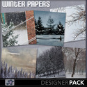 Winterpapers-1_small