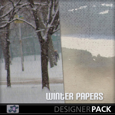 Winterpapers-2