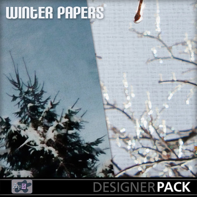 Winterpapers-3