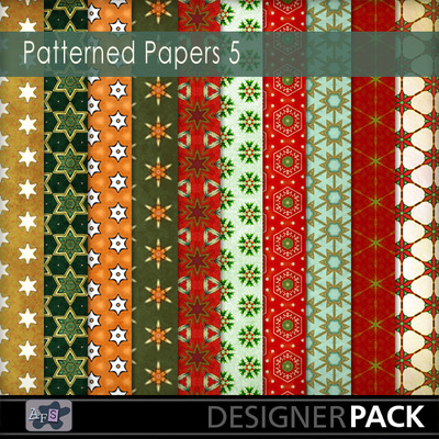 Patternedpapers5-1