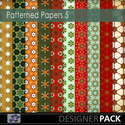 Patternedpapers5-1_small